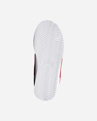 Scarpe sportive NIKE CORTEZ BASIC SL JR PS