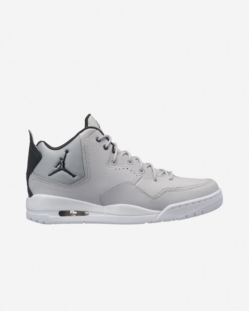 Scarpe sneakers NIKE JORDAN COURTSIDE 23 M da7ee9fca90
