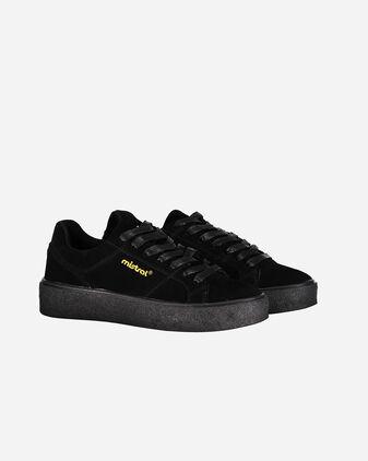 Scarpe sneakers MISTRAL PLAT 2.0 W