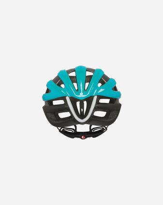 Casco bici LIMAR AIR PRO ASTANA