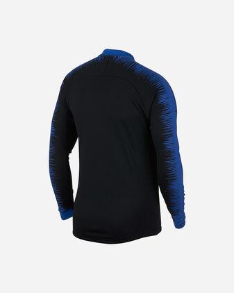 Abbigliamento calcio NIKE INTER ANTHEM M