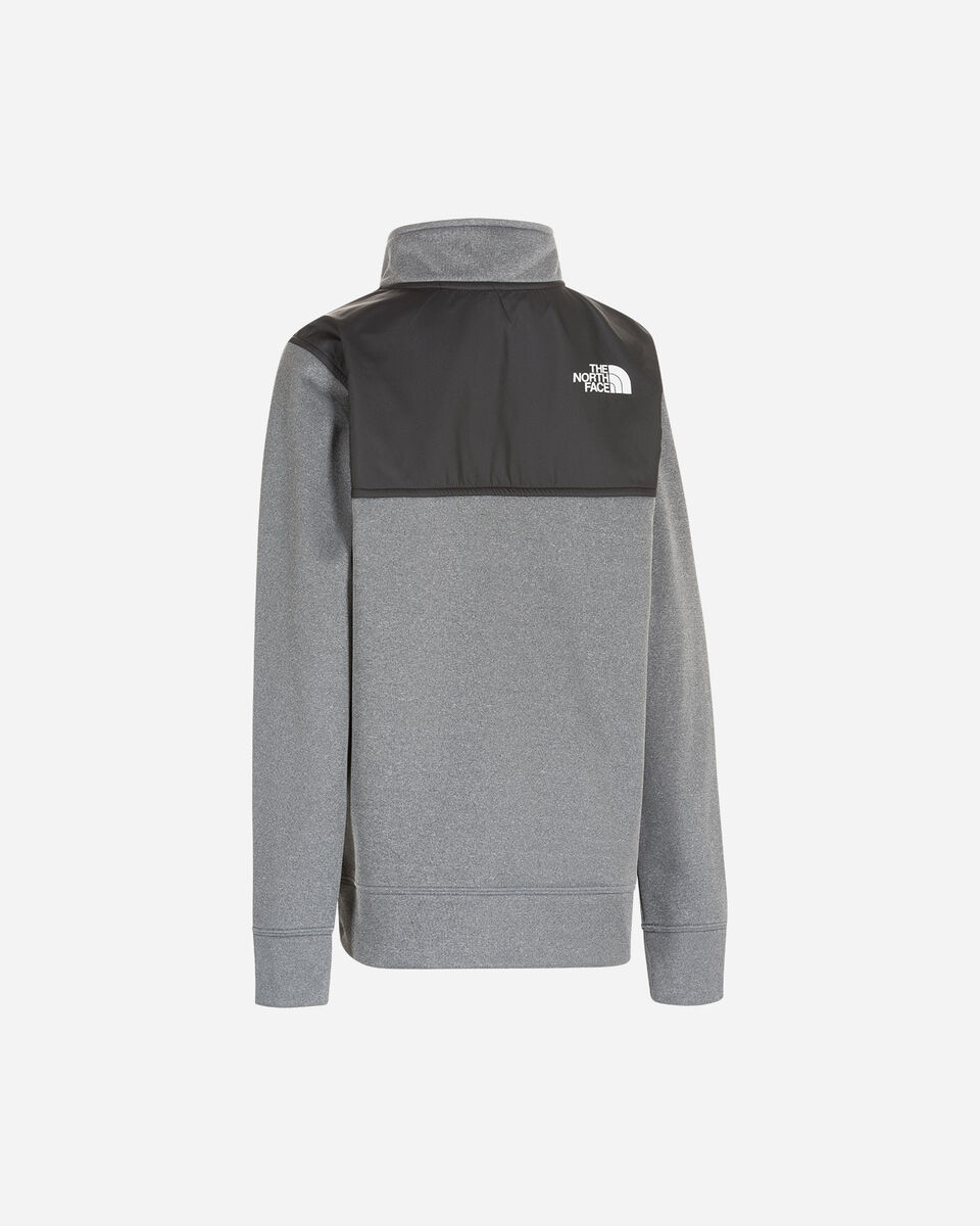 Pile THE NORTH FACE SURGENT JR S5242723 scatto 1