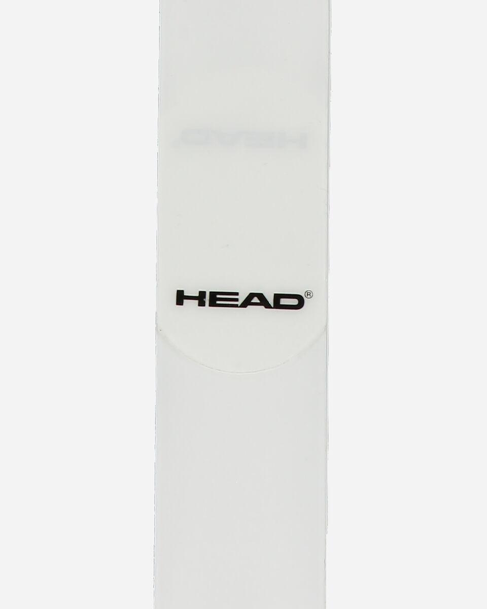Accessorio tennis HEAD ANTISHOCK SKIN PADEL S5101386 UNI UNI scatto 1