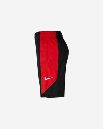 Pantaloncini basket NIKE CHICAGO BULLS PRACTICE M