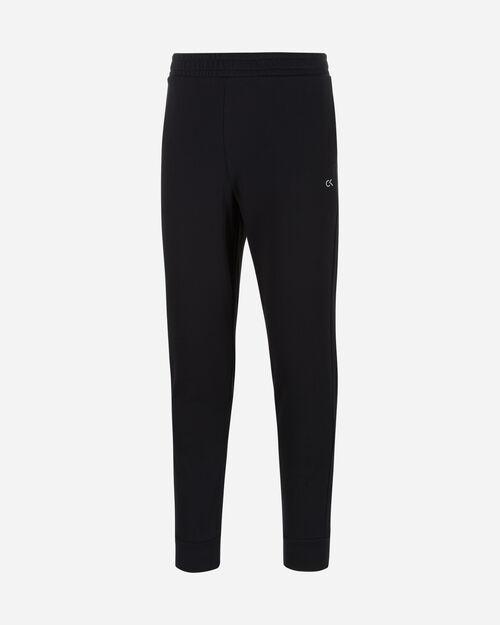 Pantalone CALVIN KLEIN AMERIC.A M