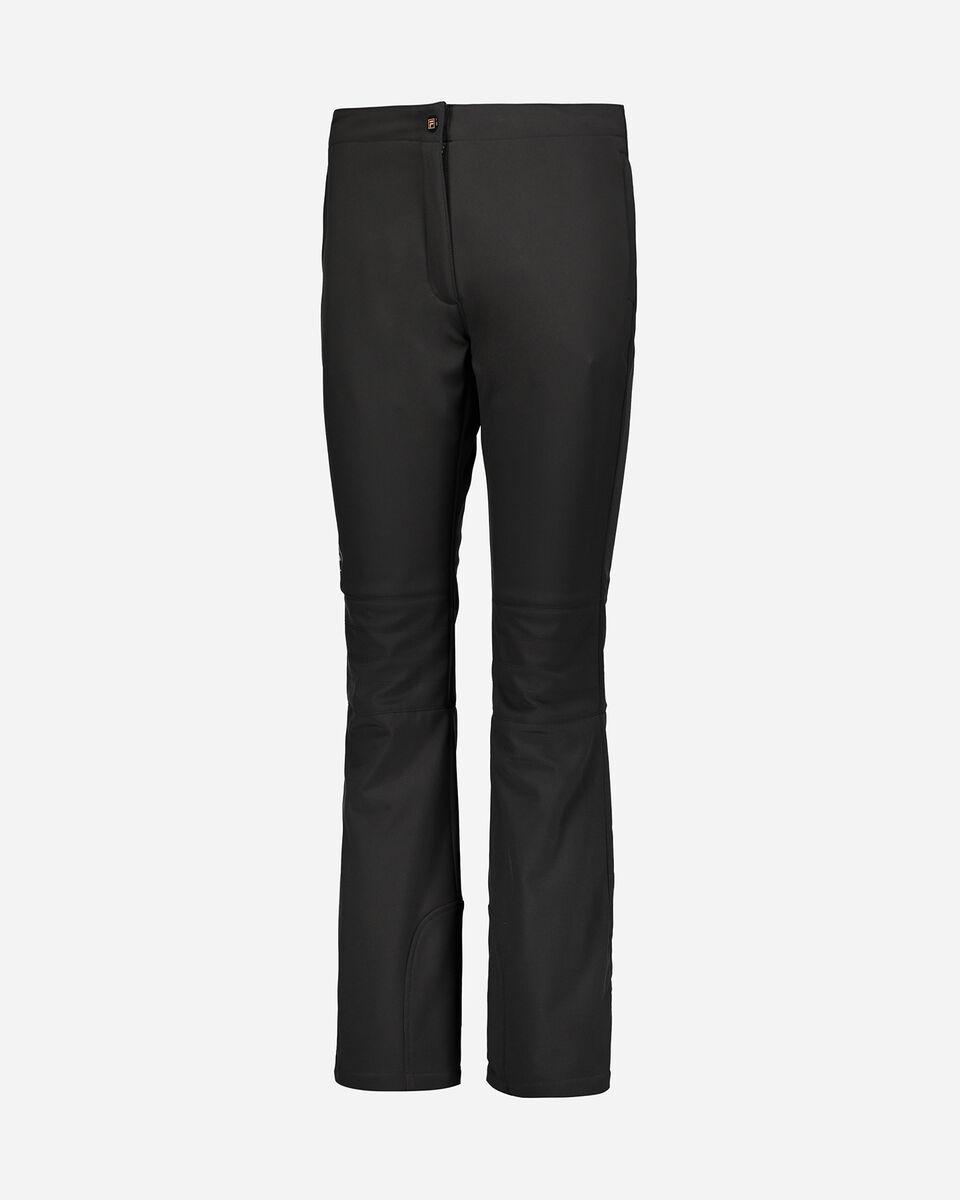 Pantalone sci FILA SKI SS PANTS W S4034225 scatto 4
