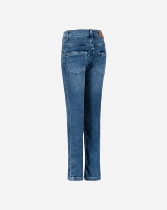 Jeans TIMBERLAND CLASSIC JR