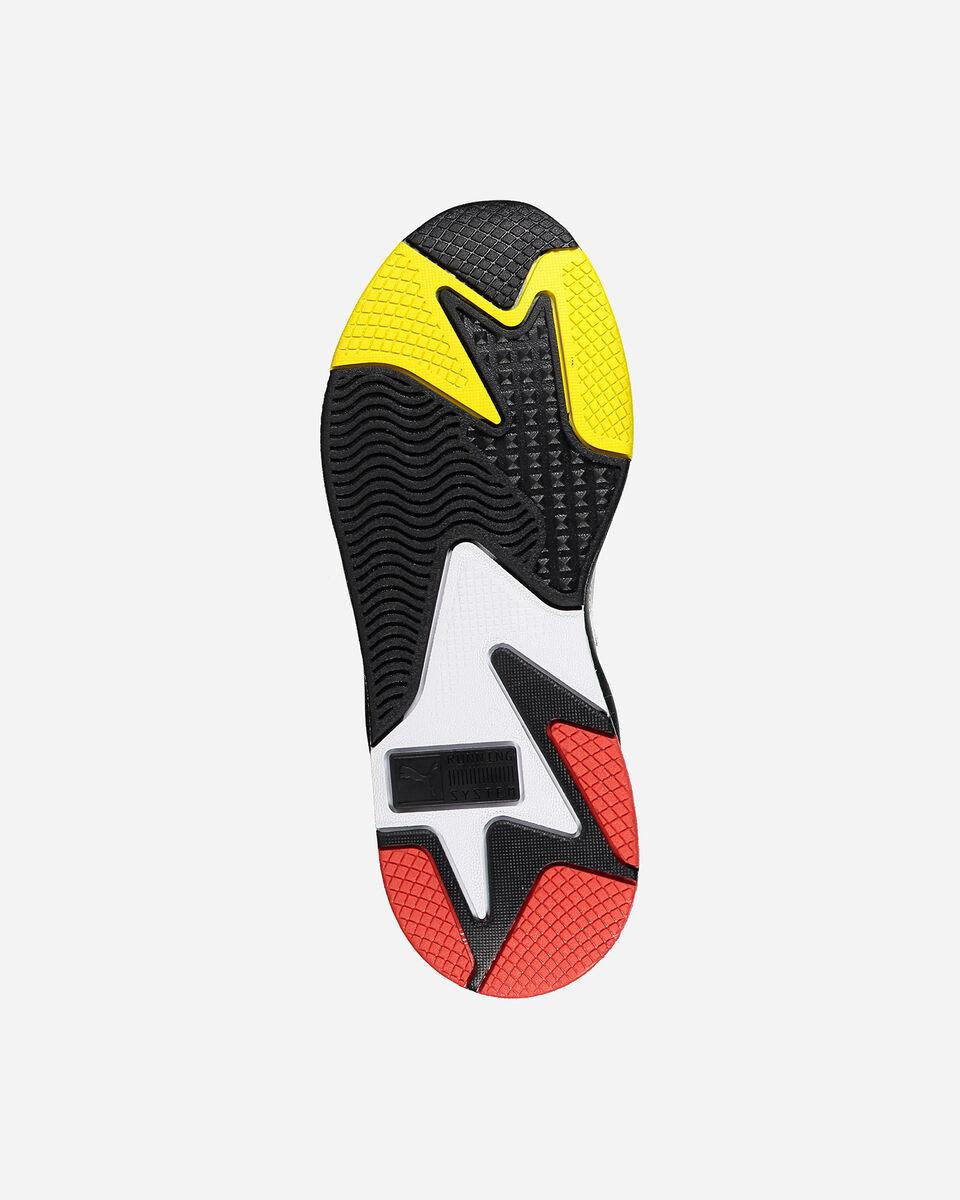 Scarpe sneakers PUMA RS-X TOYS M S5182806 scatto 2