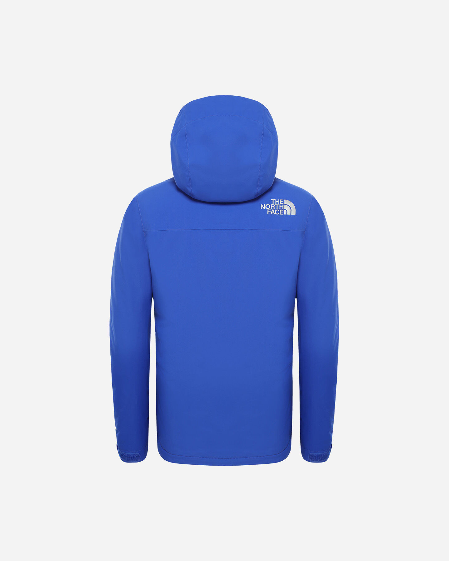 Giubbotto THE NORTH FACE SNOW QUEST JR S5086591 scatto 1