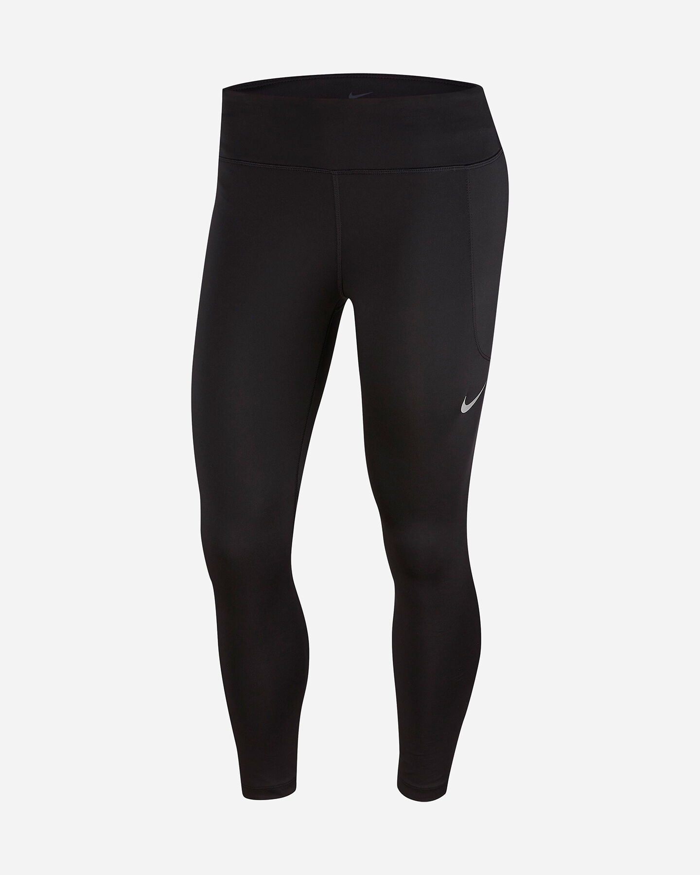 Fuseaux running NIKE FAST CROP W S4057847 scatto 0
