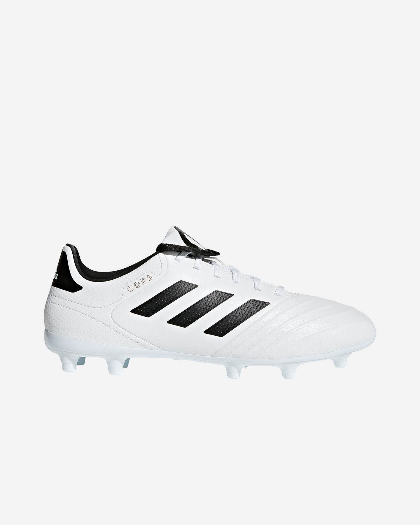 Acquista 2 OFF QUALSIASI cisalfa scarpe adidas CASE E