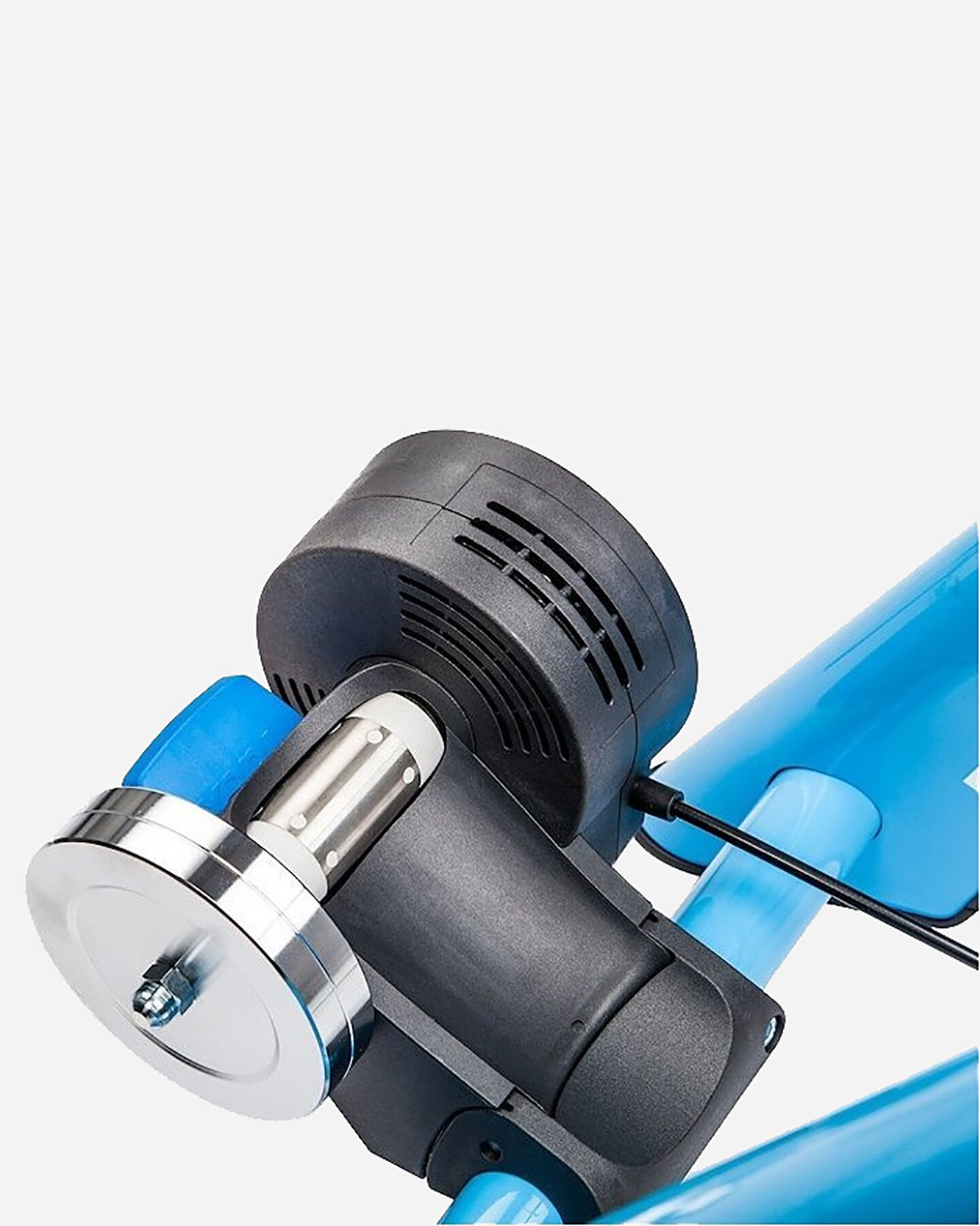 Rullo Bici TACX BLUEMATIC BASIC S4079346|1|UNI scatto 4