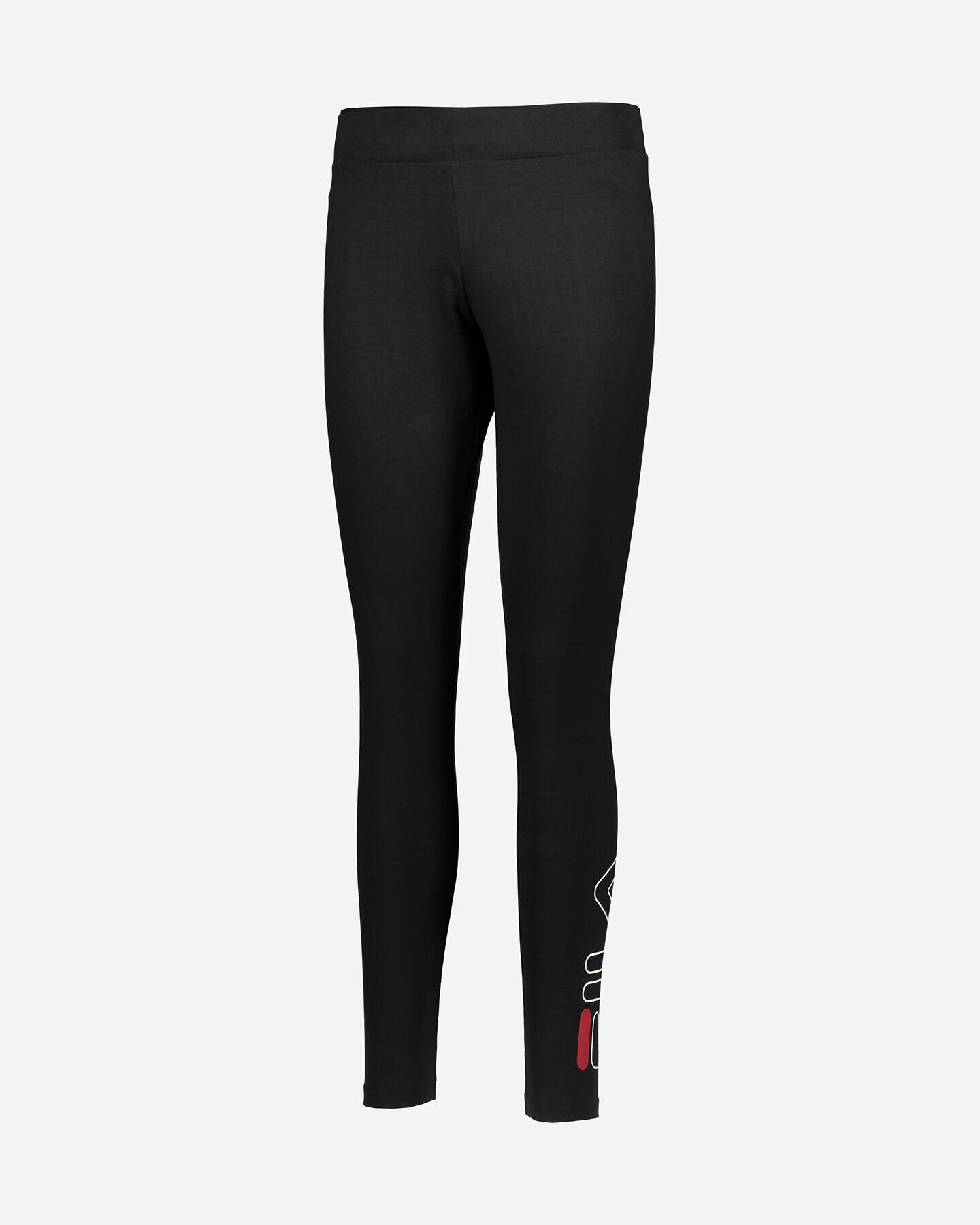 E Felpe Cisalfa Sport Intimo T Pantaloni Shirt Donna Da Sportivo n5FxztT