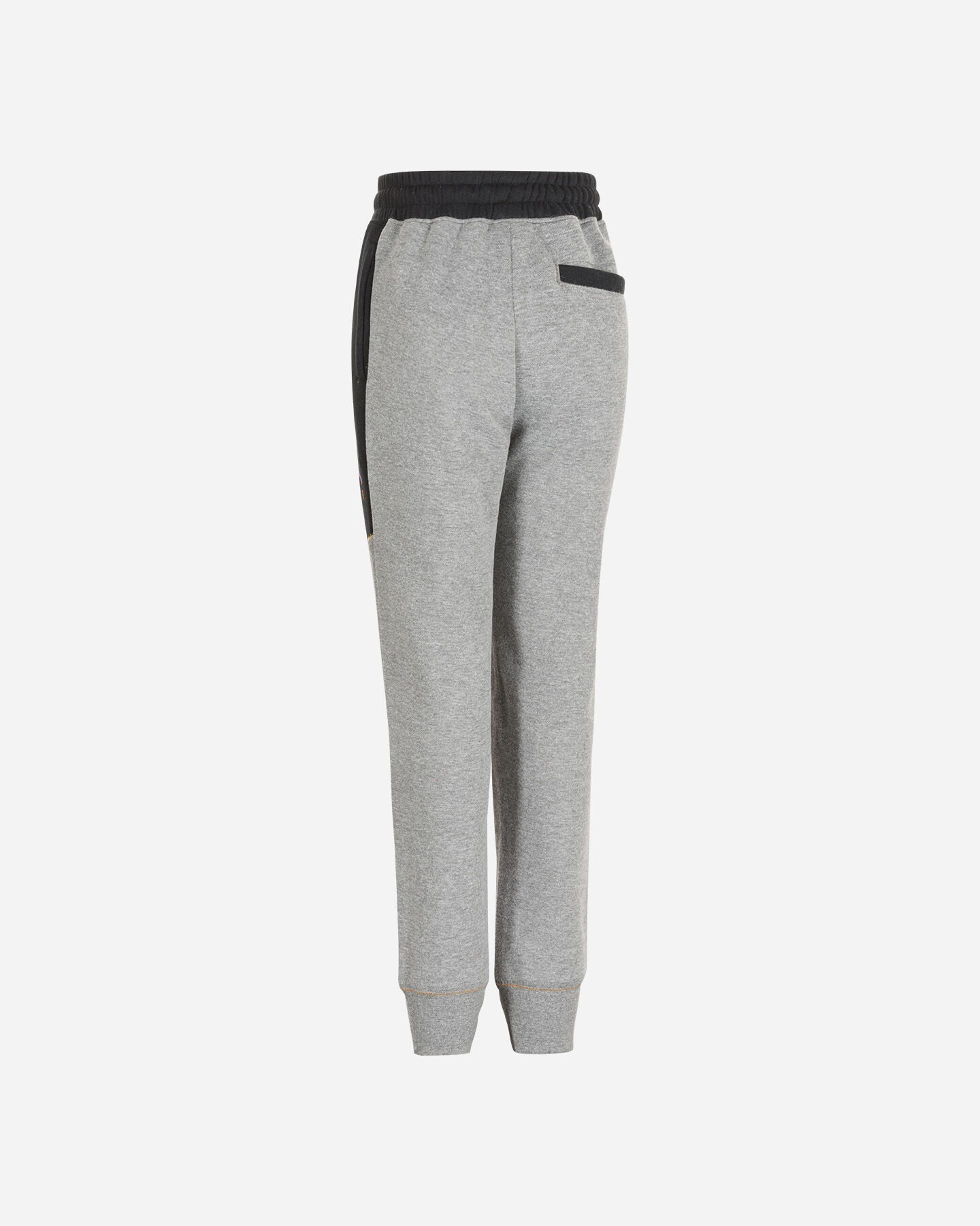 Pantaloncini basket NIKE JORDAN CROSS COURT JR S5262587 scatto 1