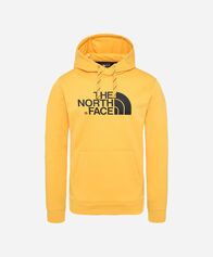 OUTDOOR uomo THE NORTH FACE SURGENT HOODIE M