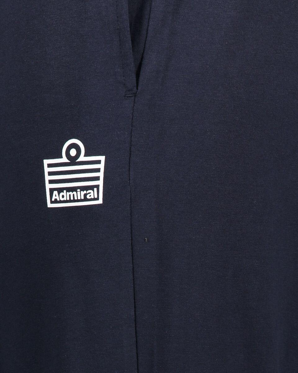 Pantalone ADMIRAL CLASSIC M S4086927 scatto 3
