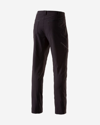 Pantalone outdoor MCKINLEY CASWELL II M