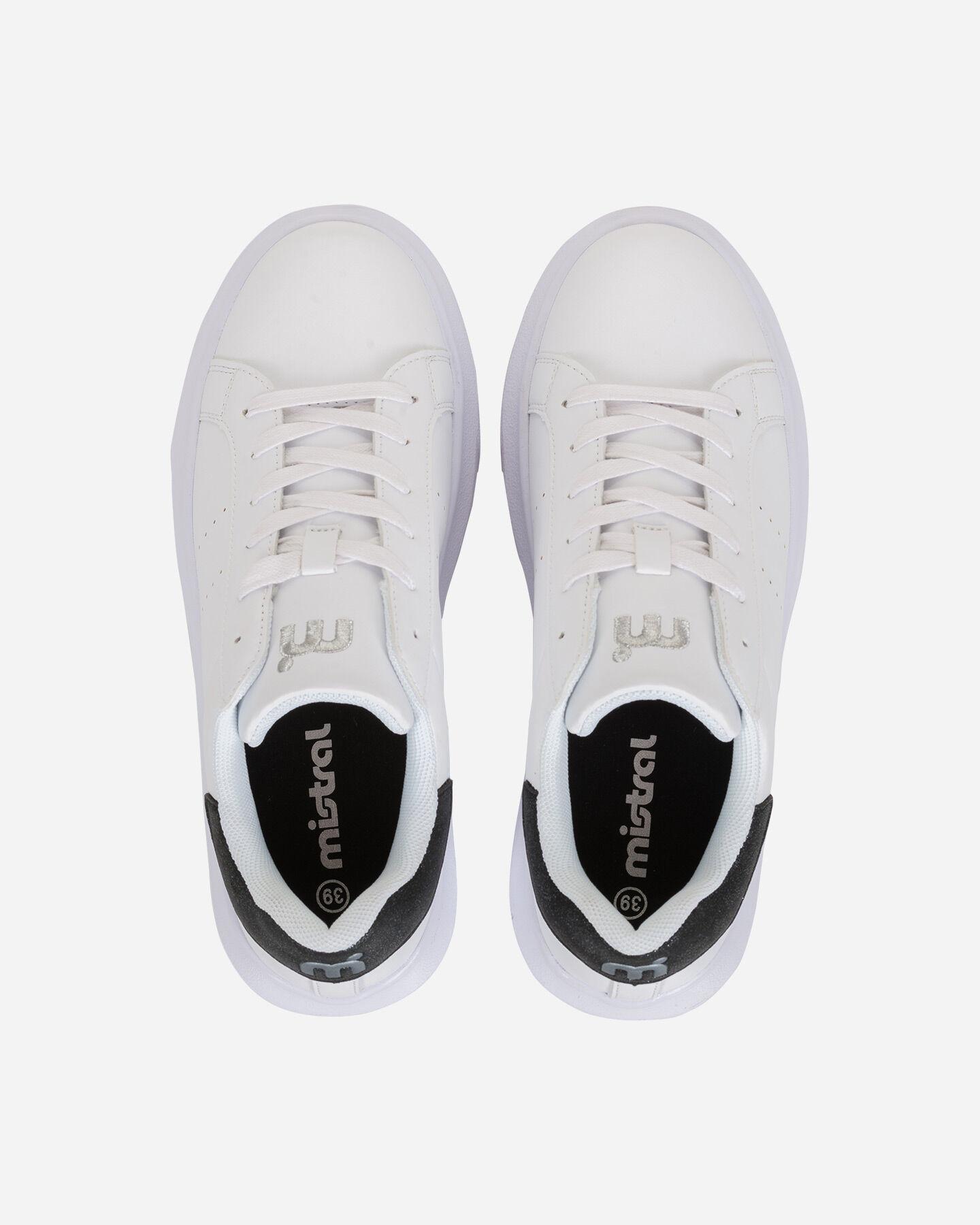 Scarpe sneakers MISTRAL SLIVER W S4083165 scatto 3