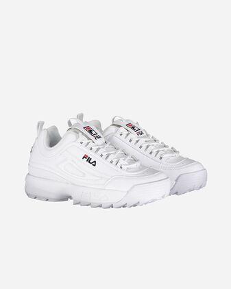 Scarpe sneakers FILA DISRUPTOR W