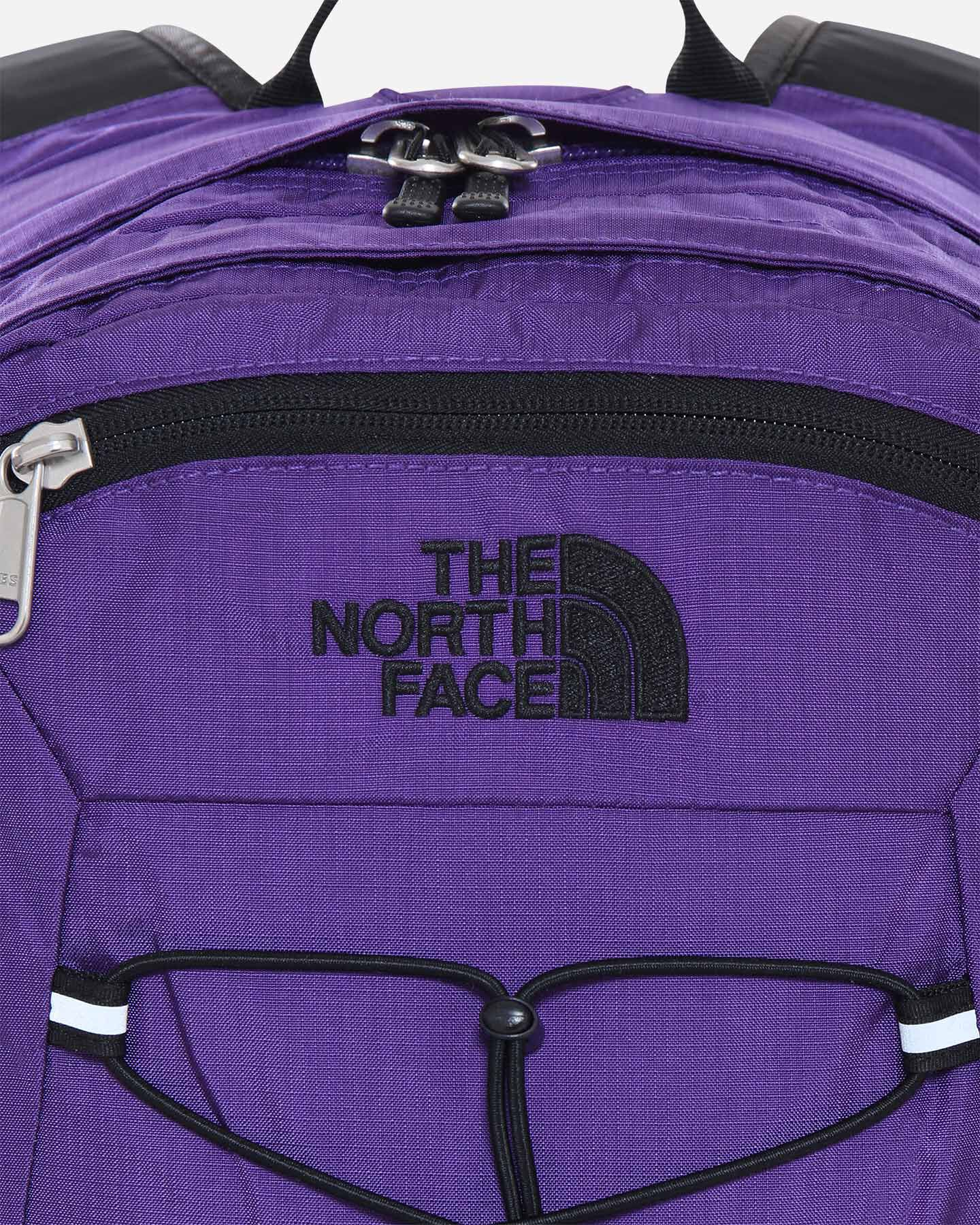 Zaino THE NORTH FACE BOREALIS CLASSIC S5241514 TM0 OS scatto 4