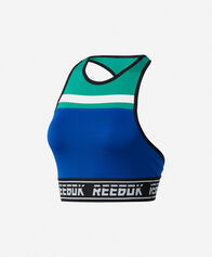 ANTICIPO SALDI donna REEBOK MEET YOU THERE LOW-IMPACT W
