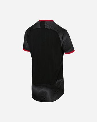 Abbigliamento calcio PUMA MILAN PREMATCH M