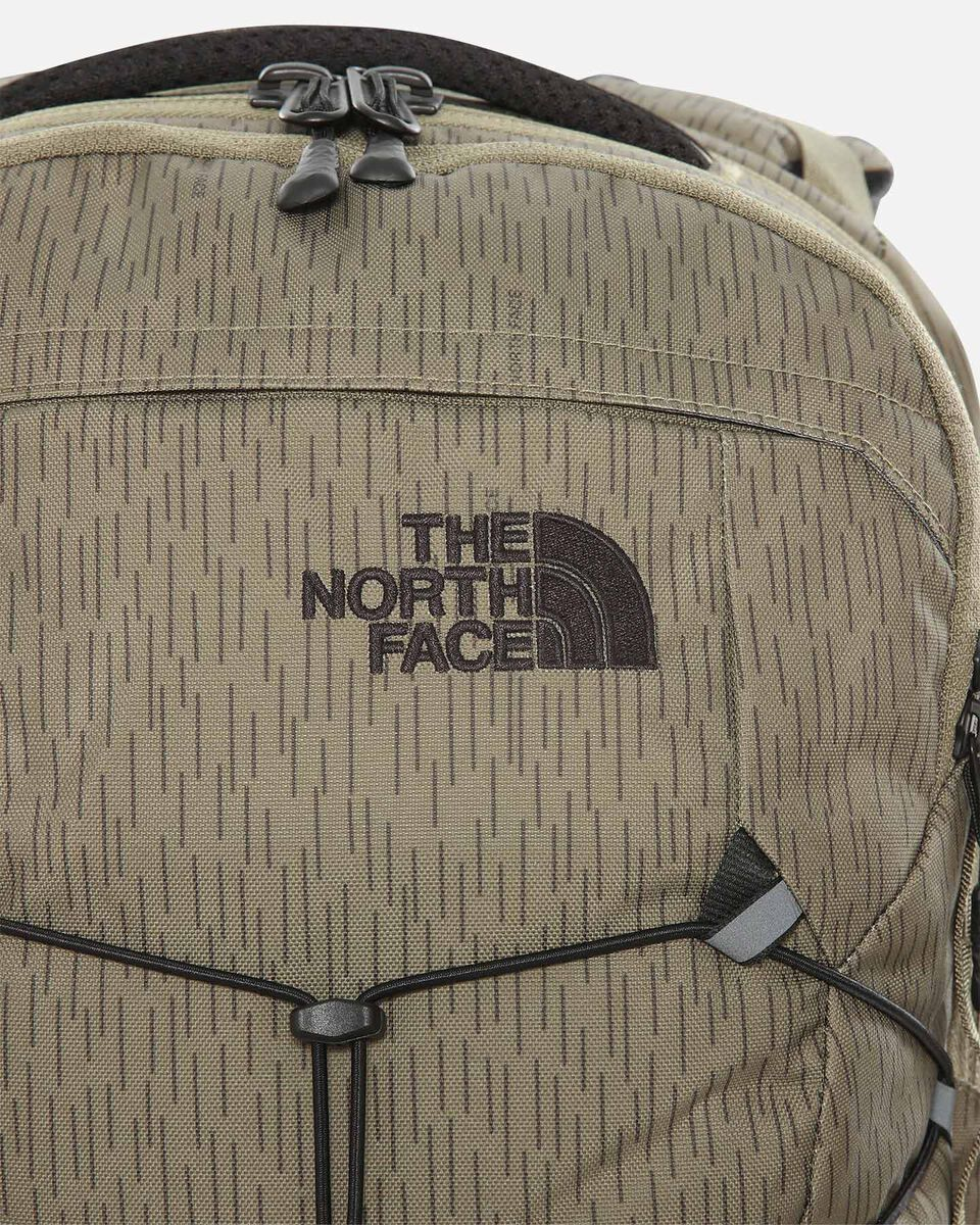 Zaino THE NORTH FACE BOREALIS S5202227 PN5 OS scatto 5