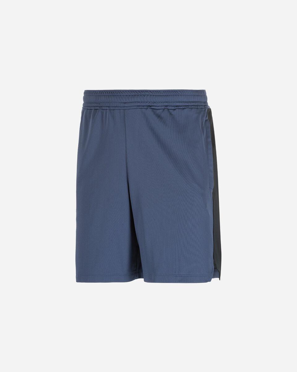 "Pantalone training UNDER ARMOUR 7"" MK1 GRAPHIC M S5169132 scatto 0"