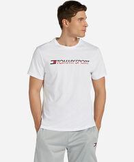 d5f593200d4b05 TOMMY SPORT: abbigliamento e accessori sportswear | Cisalfa Sport