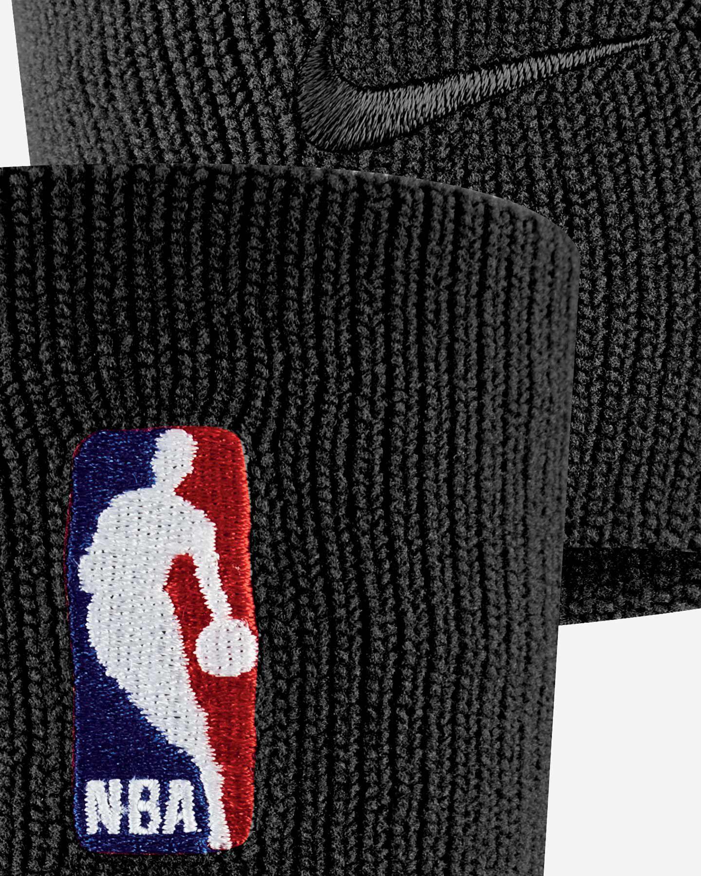 Accessorio basket NIKE NBA WRISTBAND S4031386|1|UNI scatto 1