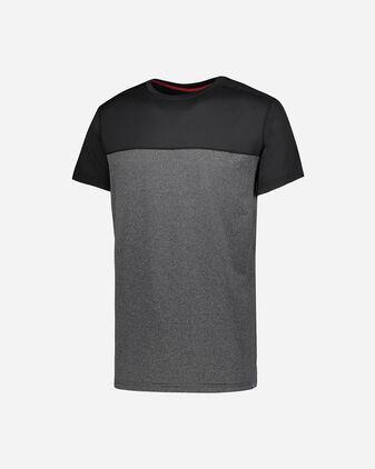 T-Shirt BERGHAUS VOYAGER M