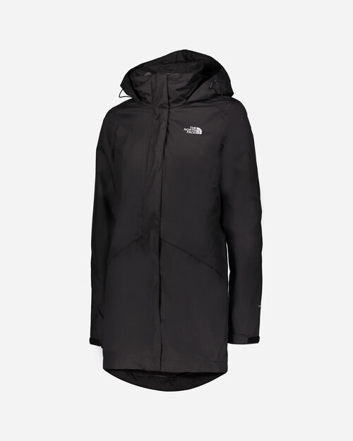 Giacca outdoor THE NORTH FACE ARASHI II TRI W