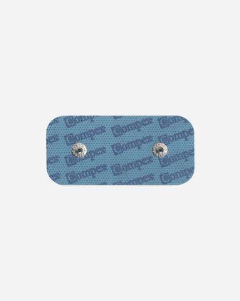 Accessorio elettrostimolatore COMPEX SNAPS GRANDI 5X10