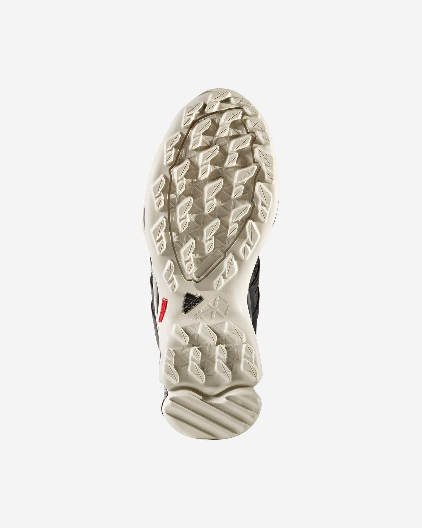 Scarpe Trail Adidas Terrex Swift R Gtx M S80919 | Cisalfa Sport