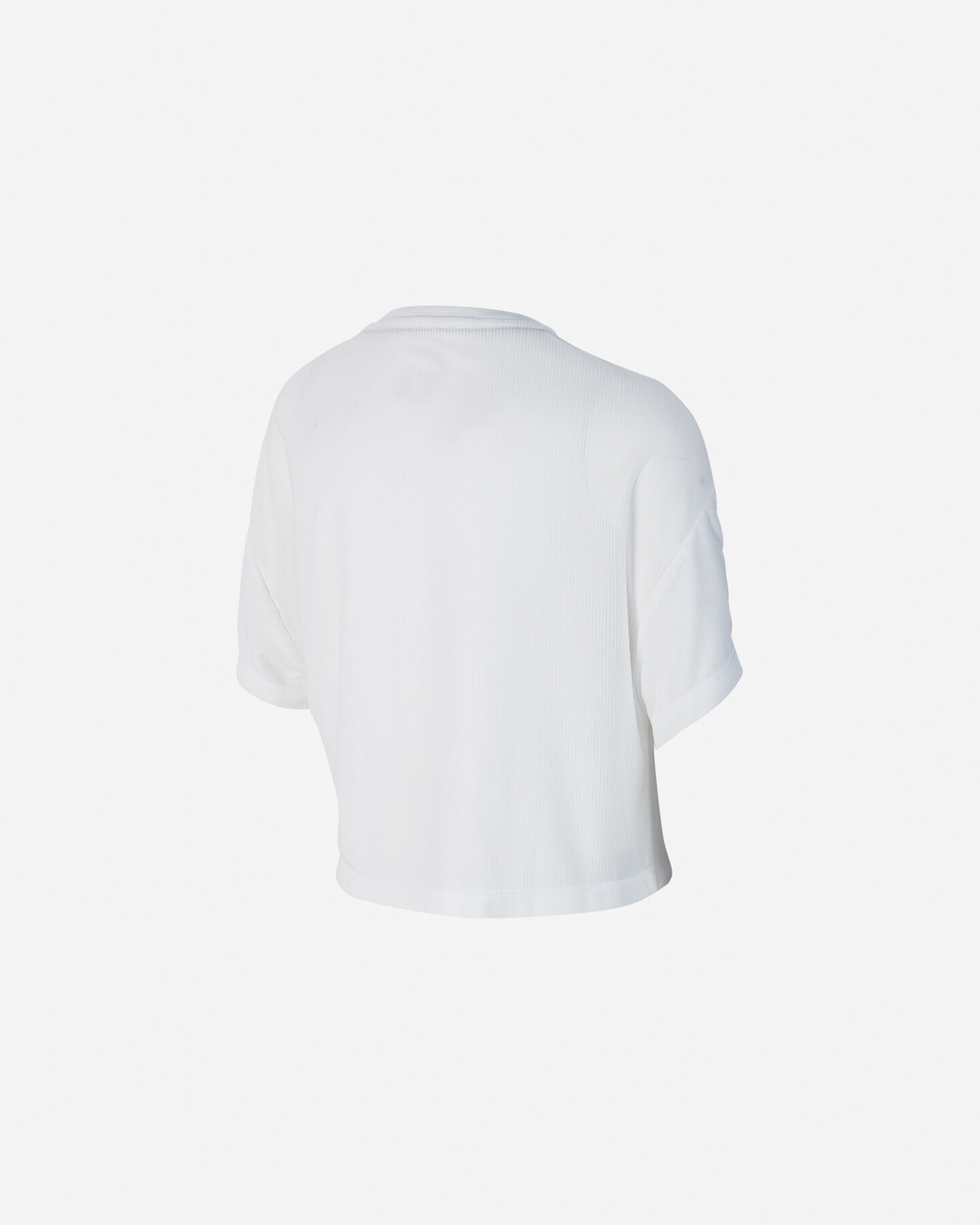 T-Shirt NIKE PHOTO JR S5164531 scatto 1