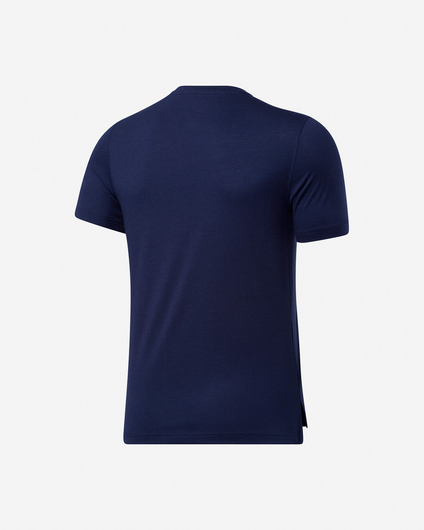 T-Shirt training REEBOK SPEEDWICK MOVE M S5280390 scatto 1