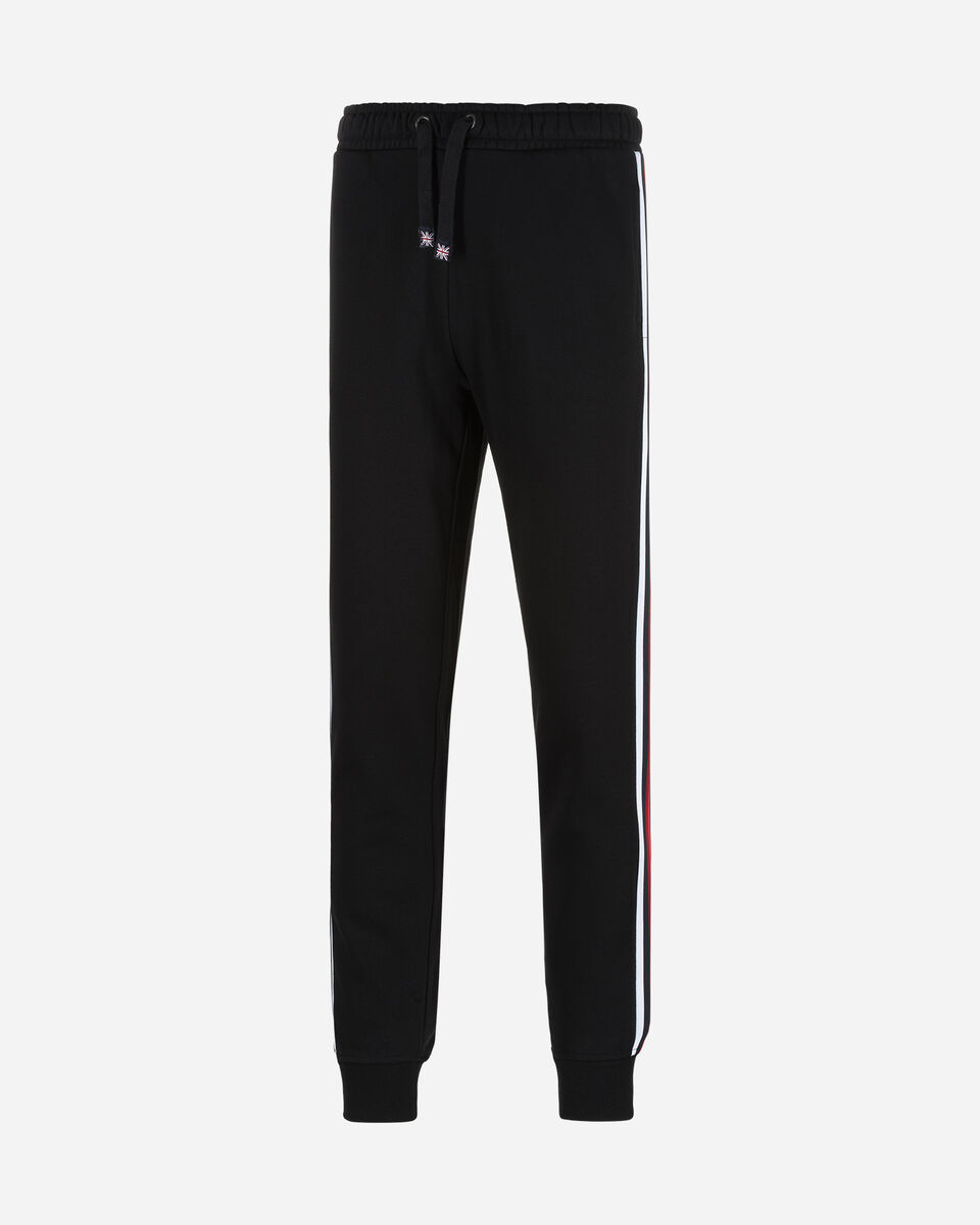 Pantalone ADMIRAL BASIC UK M S4067305 scatto 0