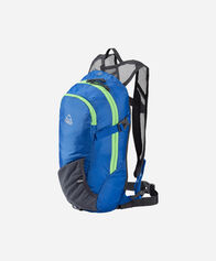 TRAIL RUNNING unisex MCKINLEY RADICAL 4 WP