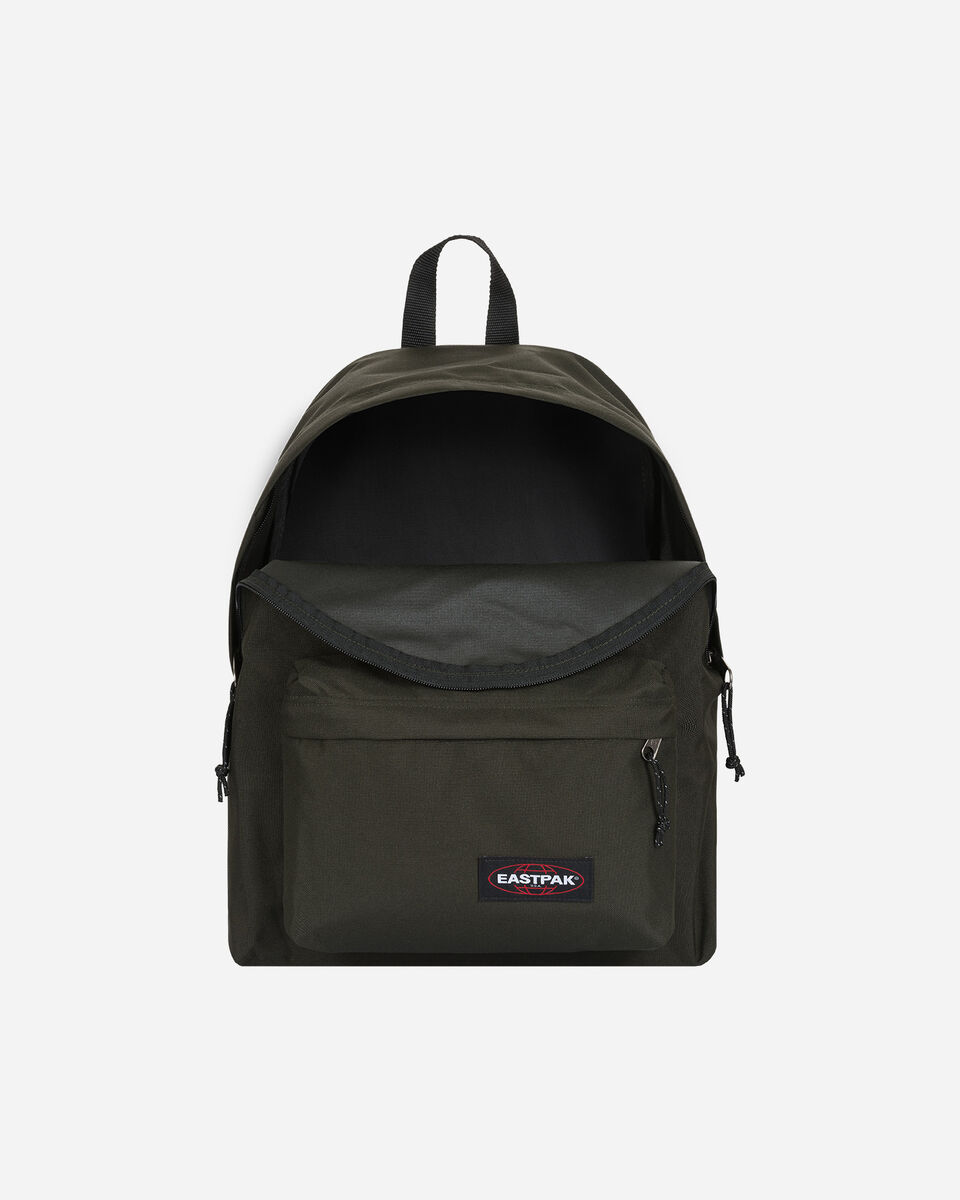 Zaino EASTPAK PADDED S4084631|J58|OS scatto 1