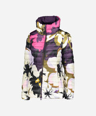 SOFTSHELL donna BEST COMPANY REVERSIBLE W