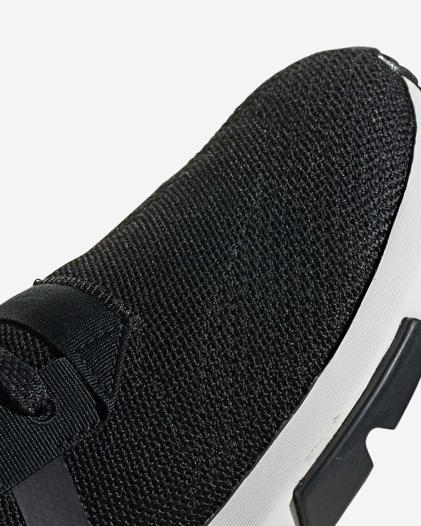 Scarpe sneakers ADIDAS POD-S3.1 M S2013750 scatto 4