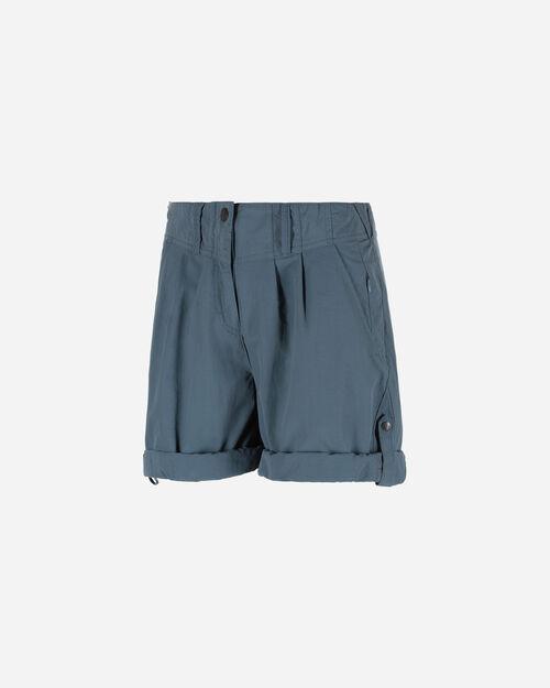 Pantaloncini 8848 ROLL UP W
