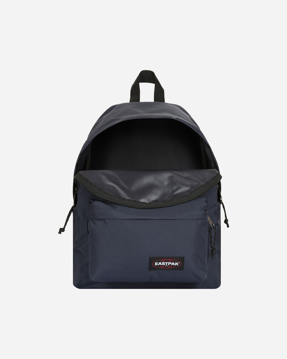 Zaino EASTPAK PADDED S4084630|J57|OS scatto 1