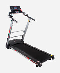 FITNESS  CARNIELLI EASY COMPACT