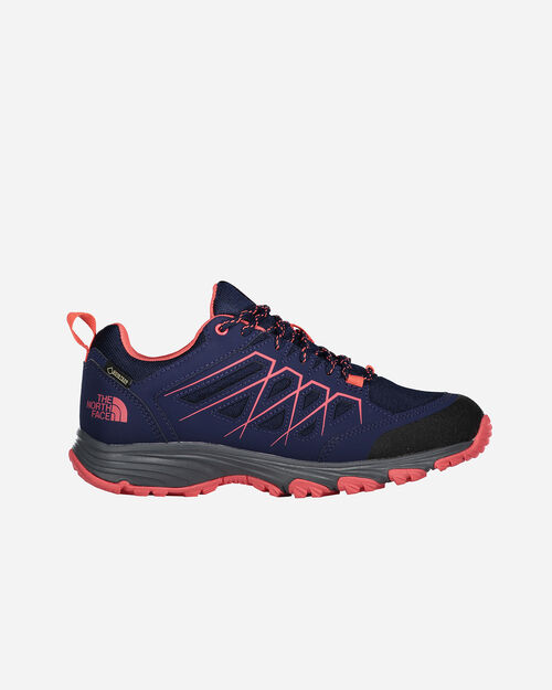 Scarpe trail THE NORTH FACE VENTURE FASTHIKE GTX W