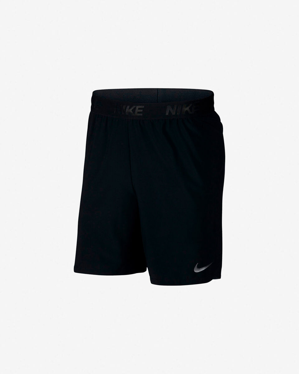 Pantalone training NIKE WOVEN M S4032694 scatto 0