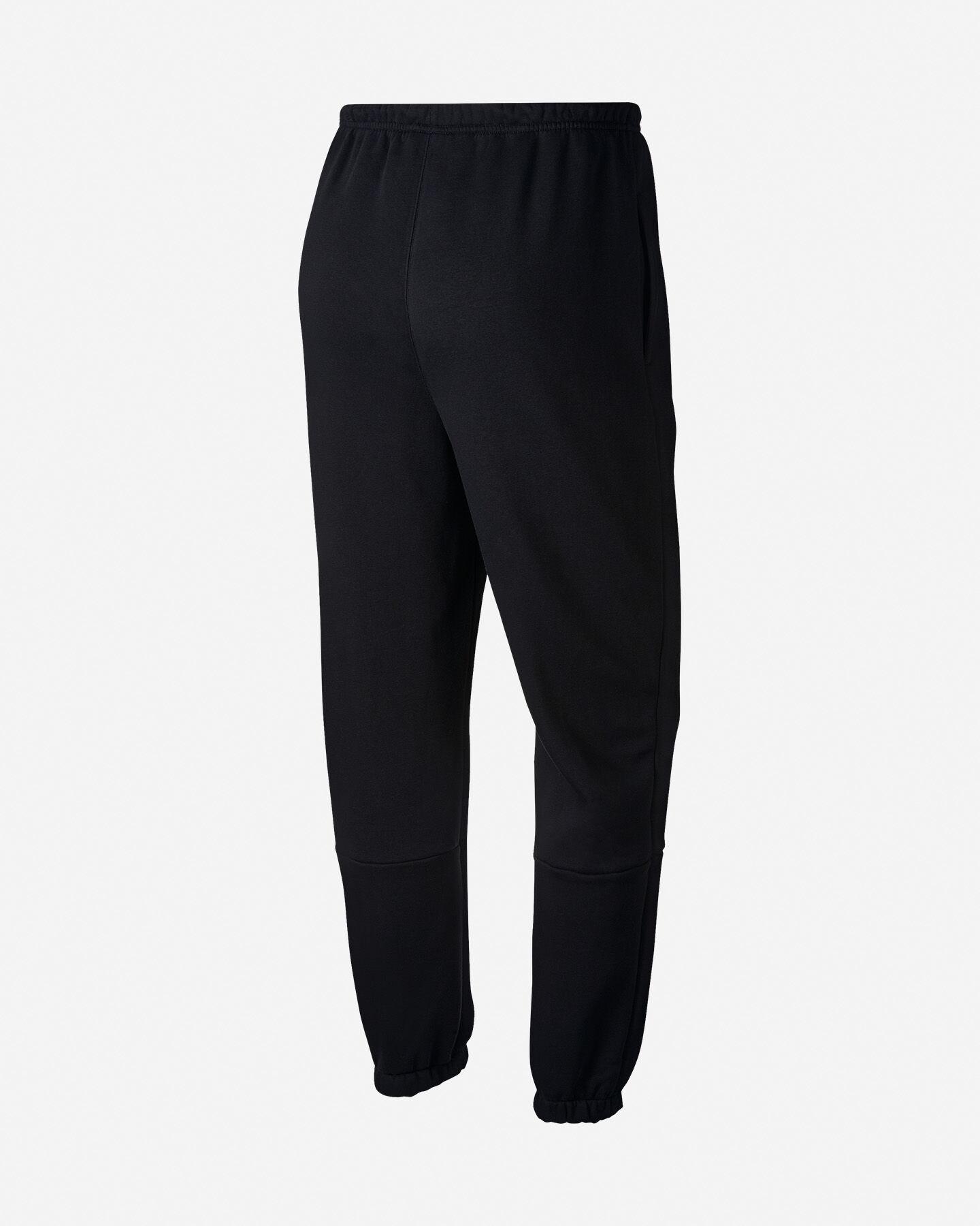 Pantaloncini basket NIKE JORDAN JUMPMAN AIR M S5227845 scatto 1