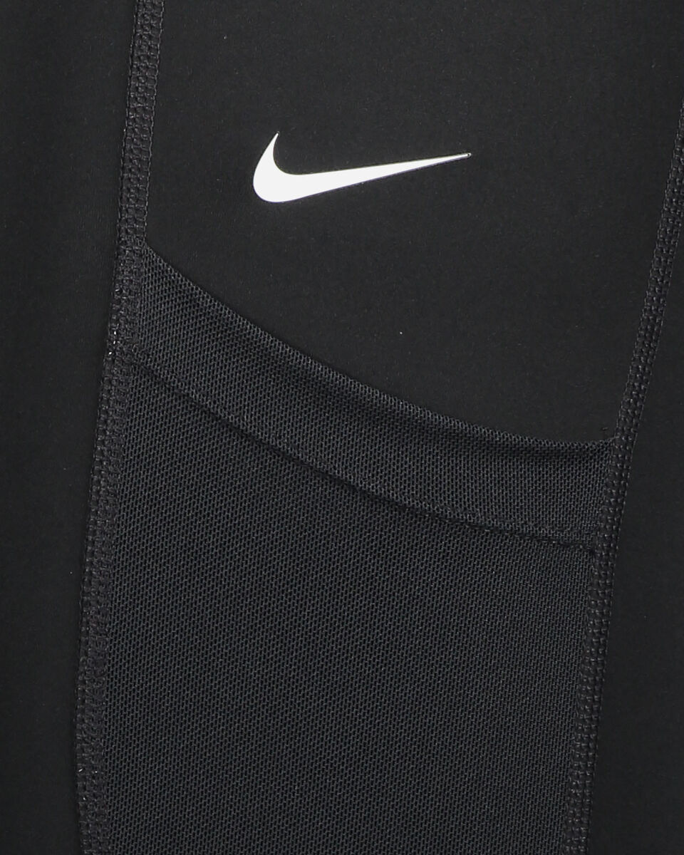 Leggings NIKE NOVELTY 7/8  W S5269989 scatto 3
