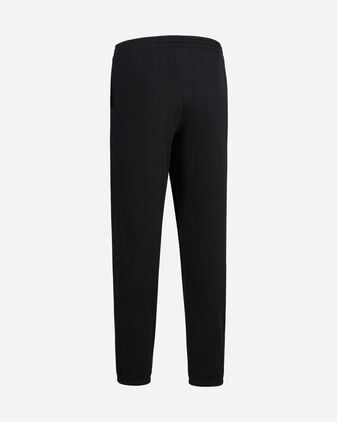 Pantalone ABC FNG POLSINI M