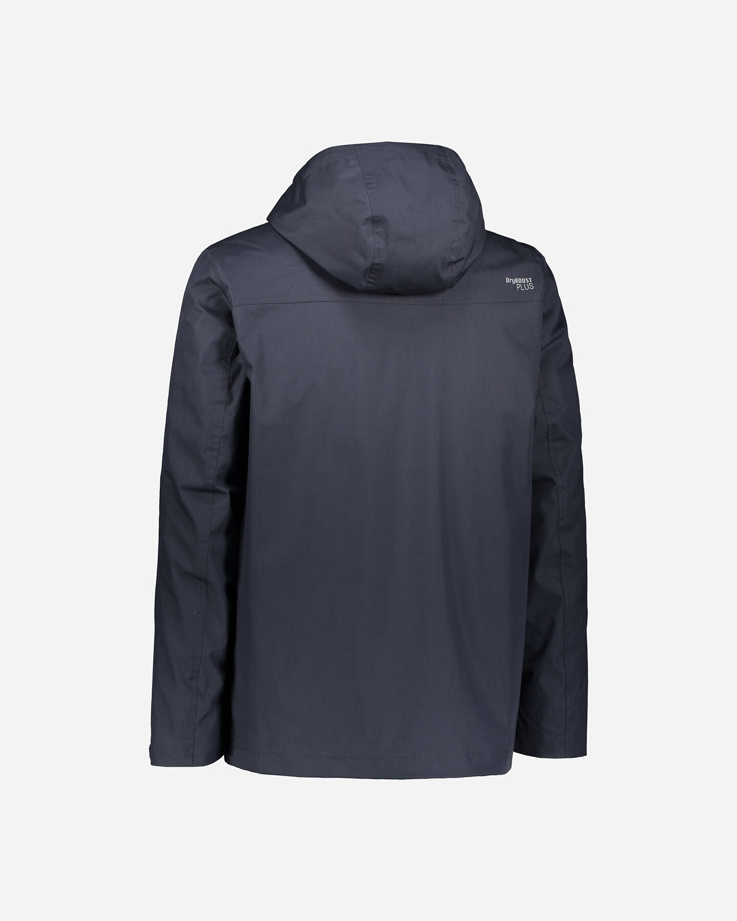 Giacca outdoor REUSCH HOODIE 3IN1 M S4081910 scatto 3